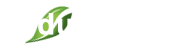 Sedumshop – De Sedumdak groendak specialist